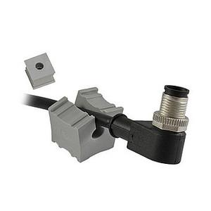 Icotek 41206 ICOT 41206 KTS06 6MM CLAMPING RANGE