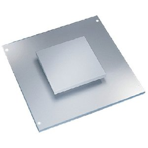 nVent Hoffman PPT85 Pagoda Top, fits 800x500mm
