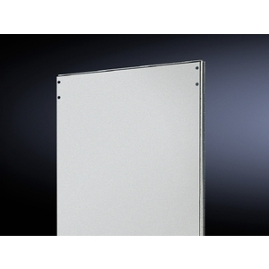 Rittal 8609060 2000H0600D TS PARTITION WALL