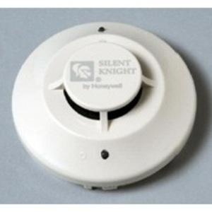 Honeywell SK-PHOTO Smoke Detector, Photoelectric Sensor, 24VDC