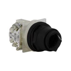 9001SKS11BH13 SELECTOR SWITCH