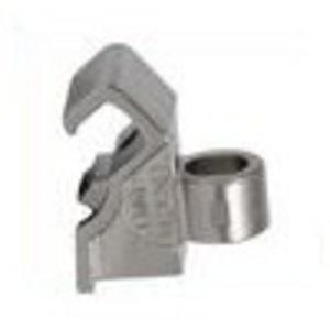 Allen-Bradley 189-ALOA2 Breaker, Toggle Mount, Lock Out Attachment for Multi-Pole Breaker