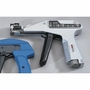 41-990 CABLE TIE INSTALLATION TOOL