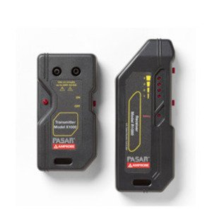 Amprobe AT-1000 ADVANCED WIRE TRACER *** Discontinued ***
