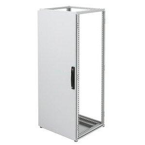 Hoffman PDS148SS Solid Door 1400x800mm