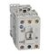 Allen-Bradley 100-C37UEJ10 Contactor, IEC, 37A, 3P, 24VDC Electronic Coil w/Integrated Diode