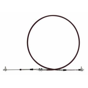 Eaton/Bussmann Series FLC36 Flange Cable, 36