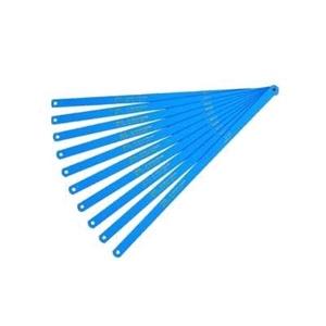 "Ideal 35-273 12"" Hacksaw Blade"