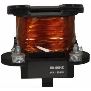 Eaton 9-3185-2 208/240V AC, Replacement Coil, C25 DP Contactors, 15/25/30/40A