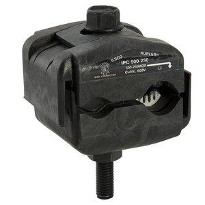Ilsco IPC-750-500 Ipc (r)750-500 (t)500-350 T Ul Csa