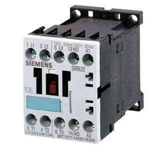 Siemens 3RT1017-1BB41 3RT1017-1BB41
