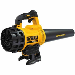 DEWALT DCBL720P1 20V MAX* LITHIUM ION XR® Handheld Blower
