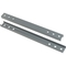 CMB363 CEILING MOUNTING BRACKET