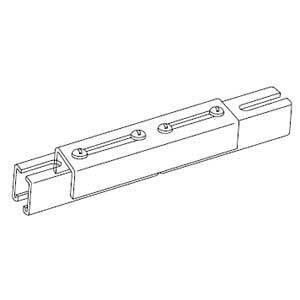 Kindorf G-958 Steel Joiner