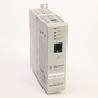 1783-ETAP2F 3-PORT ENET/IP TAP - 1 T