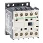 CA3KN40BD  INDUSTRIAL CONTROL RELAY 24V