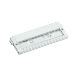 Kichler 12311WH DESIGN PRO LED 6INCH *** Discontinued ***