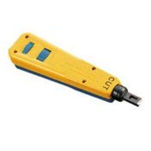 Leviton 49553-814 Tool Punchdown/term