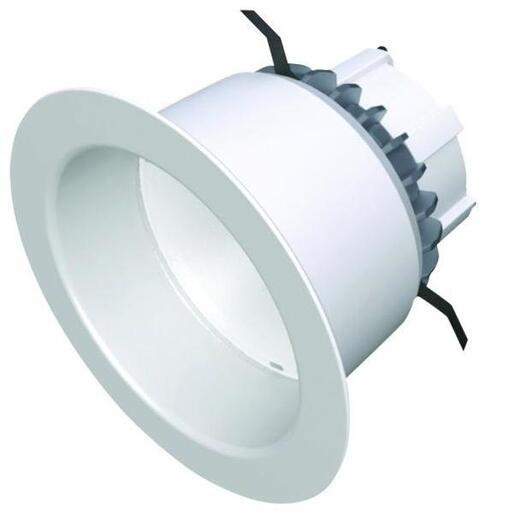 Cree Lighting Lr6 10l 35k 120v A Dr