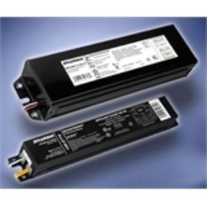 SYLVANIA QTP2X40T12UNVRS-SC Electronic Ballast, 2-Lamp T12 4', Rapid Start