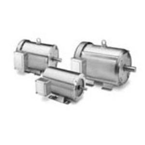 Marathon Motors 4725 Motor, 1800RPM, 1/4HP, 115VAC, 48Y Frame, Carbonator Pump