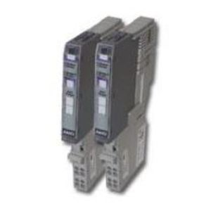 Prosoft Technology ILX34-MBS485 I/O Adapter, RS485/422 Modbus, Serial Connectivity, Master/Slave