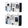 284D-FHD2P3Z-10-CRW-DB VARIABLE FREQUENC