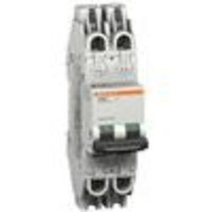 Square D MGN61350 MINIATURE CIRCUIT
