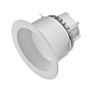 Cree Lighting LR6-18L-27K-120V-A-DR LED Downlight