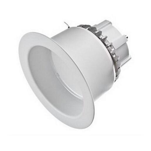 Cree Lighting Lr6 18l 27k 120v A Dr