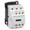 CAD32BD RELAY 24VDC COIL 3NO/2NC
