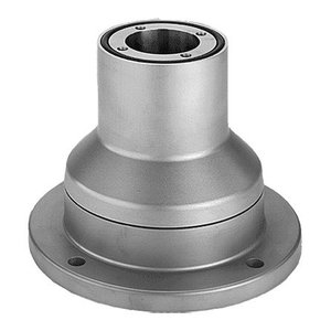 Hoffman CCSS48BBCRE Base Brkt Coupling, Rotary Ext