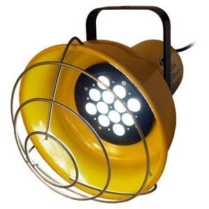 TPI DKLLED 12W LED Modular Light, 120V