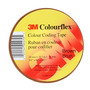 "COLOURFLEX TAPE BROWN 3/4"" X 60FT"