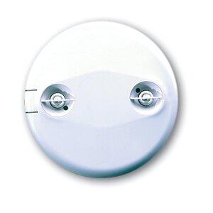 Wattstopper UT-300-1 Ultrasonic Occupancy Sensor