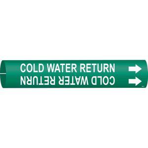 4030-C 4030-C CLD WATER RETURN/GRN/STY C