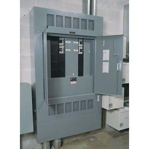 Square D HCN65DS PANELBOARD DOOR KIT, 4 *** Discontinued ***