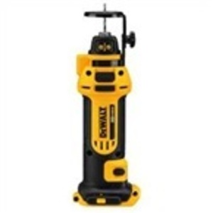 DEWALT DCS551B Cordless Cut-Off Tool