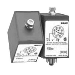 SSAC FS590 Adjustable Flasher