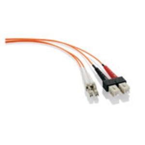 62DCL-M02 62.5 MICRON DPLX SC-LC
