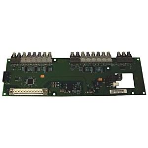 Allen-Bradley SK-H1-SSTAR1-D820 700S FR 12