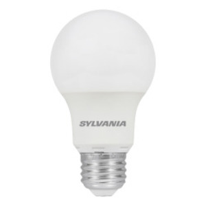 73885 LED8.5A19F82710YVRP LED LAMP