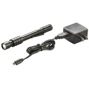Streamlight 66133 LED Stylus Pro Pen Light