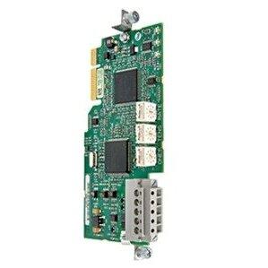 Allen-Bradley 20-750-MI1-C770D740 Power Module, IGBT, 400/480VAC 770/750A, IP00, Frame 8M
