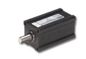 Advanced Micro Controls HTT-20-1000 BRUSHLESS MULTI-TURN RESOLVER TRANSDUCER