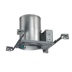 "Juno Lighting IC20-S Universal IC Housing, Sealed, 5"""