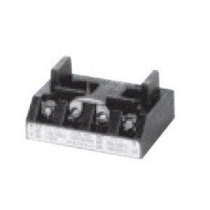 Siemens 75D73070F COIL KIT