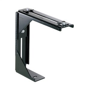 Panduit FR6ACAB Bracket, Adjustable Cabinet QuikLock for