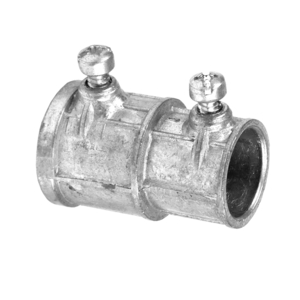 CI5164 1/2 COMBO COUPLING EMT / RIGID