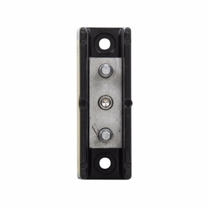 Eaton/Bussmann Series 16290-1 BUSS 16290-1 POWER DIST. STUD BLOCK